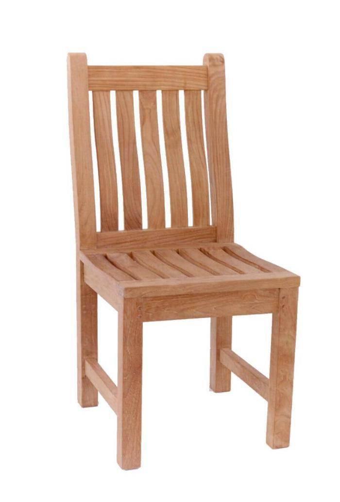 椅子立面图ps素材