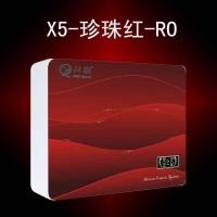 新款箱式纯水机井泉JQ-RO-X5价格