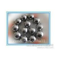 供应国标304不锈钢珠 316不锈钢球