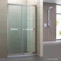 多伦斯定制家居-淋浴房