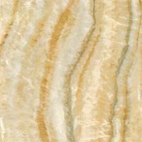 广东佛山全抛釉瓷砖 地砖800X800黄龙玉石 客厅防污防滑