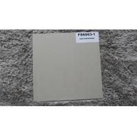 出口渗花砖600X600全瓷通体 抛光砖 佛山瓷砖工程优