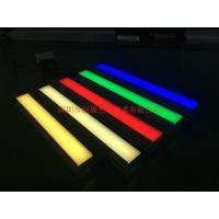 LED埋地灯带