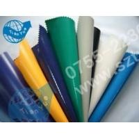 涂塑布、pvc涂层防水布、夹网布