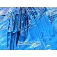 蓬布厂pvc防水油布、防雨篷布