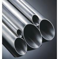 304不锈钢卫生级焊管