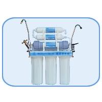 总馨牌MUL-UF0.2-0.2(6M)一机两用超滤净水机,