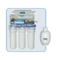 总馨牌MUL-201(新款)全自动纯水机,直饮机,直饮水机