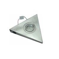 LED大三角灯(内置变压器)