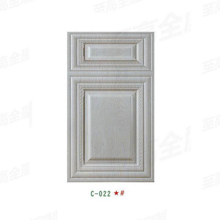C-022
