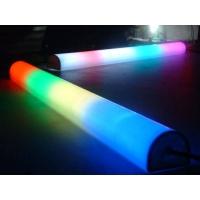 LED护栏管、护栏灯、数码管、轮廓灯