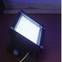 LED投光灯、广告牌灯