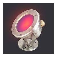 LED水底灯、水下灯、喷泉灯、游泳池灯