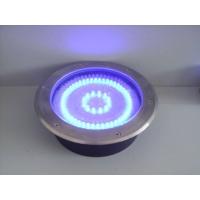 LED地埋灯、埋地灯、园林灯具