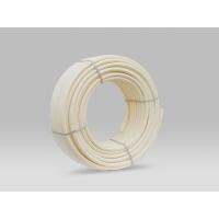 派康pb管盘管规格100米 200米 300米