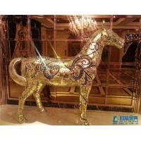 各种玻璃钢雕塑,景观雕塑