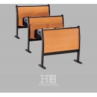 阶梯教室椅图片鸿涛家具HT403