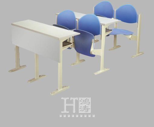 包括多功能阶梯教室椅鸿涛家具HT409的厂家、价格、型号、图片、