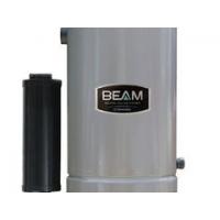 BEAM吸尘器西安哪有,价格合理的经济型主机系列BEAM吸尘