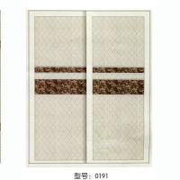 高档软包硬包移门系列-南京美宜嘉门业