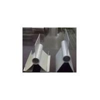 供应异型铝材,来图来样定做铝材(图)