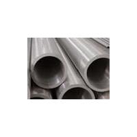 供应精密铝管.冷拔铝管.毛细铝管.折弯铝管(图)