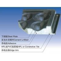 广州地板厂诚招全国各地经销、代理商