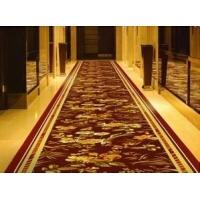 北京方块地毯出售,疏水地毯出售,展览地毯出售
