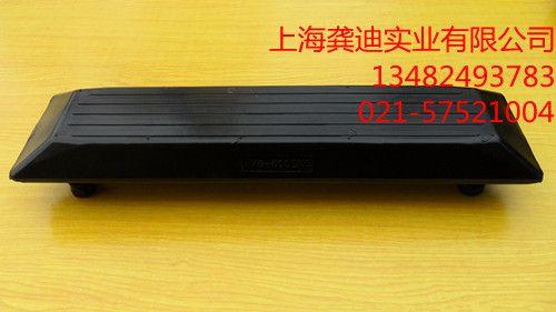 上海挖掘机履带块,配套龙工LG6095履带板