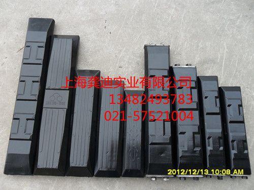 上海橡胶块价格,神钢sk200机型履带橡胶块