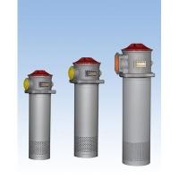 高压滤油器-专业滤油器-温州精宝液压辅件