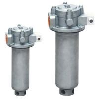 温州品牌液压附件-专业液压附件-温州精宝液压