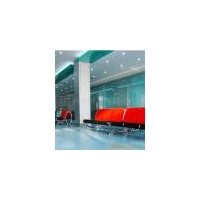 广州钟灵专业销售智尊橡胶地板,塑胶地板