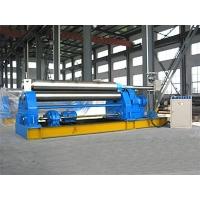 卷板机,卷板机厂家,卷板机价格-江苏特利重型机床有限公司