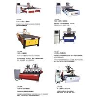 南京移门机械设备-南京雅鑫玻璃移门