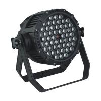 54颗3WLED防水帕灯 54珠3瓦LEDPAR灯