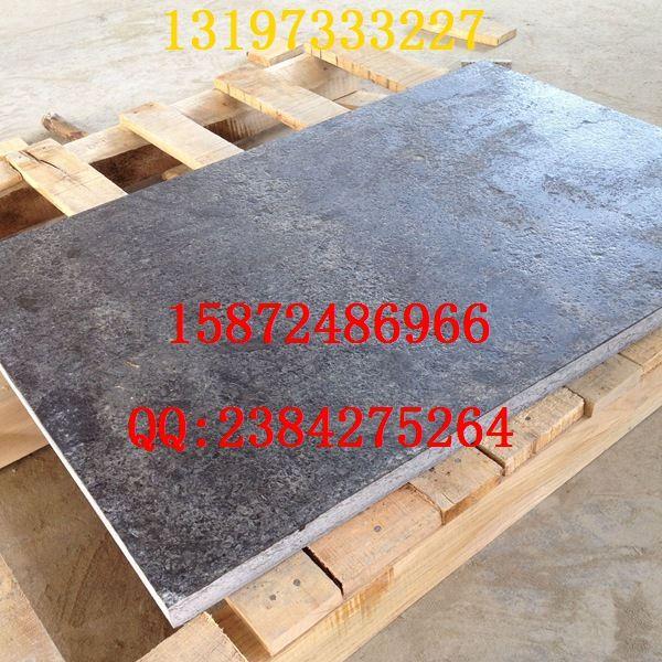 黑色石灰岩,黑色石灰石,比利时黑石材,黑色莱姆石