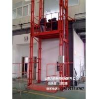 導軌式升降貨梯、15801348707液壓電梯全國安裝發貨