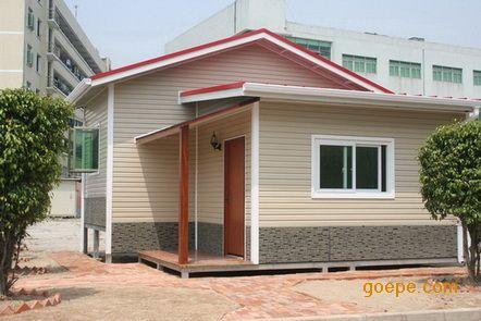 日本佳合B2级聚氨酯保温材料金属v金属板-郑郑州著名的平面设计网站图片