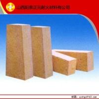 优质G-6粘土砖,耐火砖