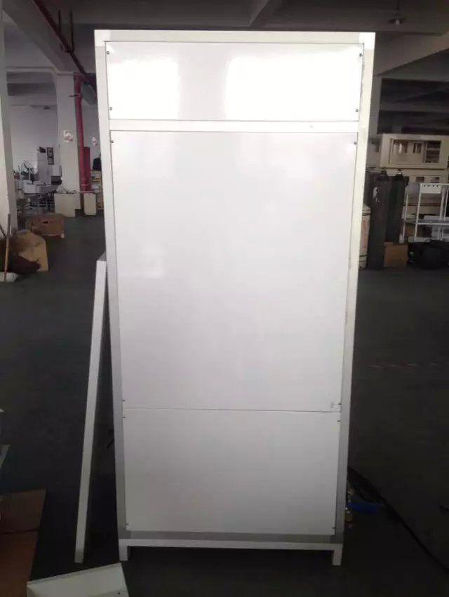 纸张印刷仓库包装车间除湿机