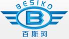 百斯珂(北京)科技有限公司