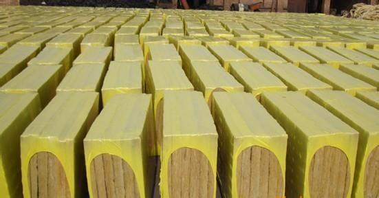 岩棉板厂家|憎水玻璃棉板|岩棉条价格|代理直销