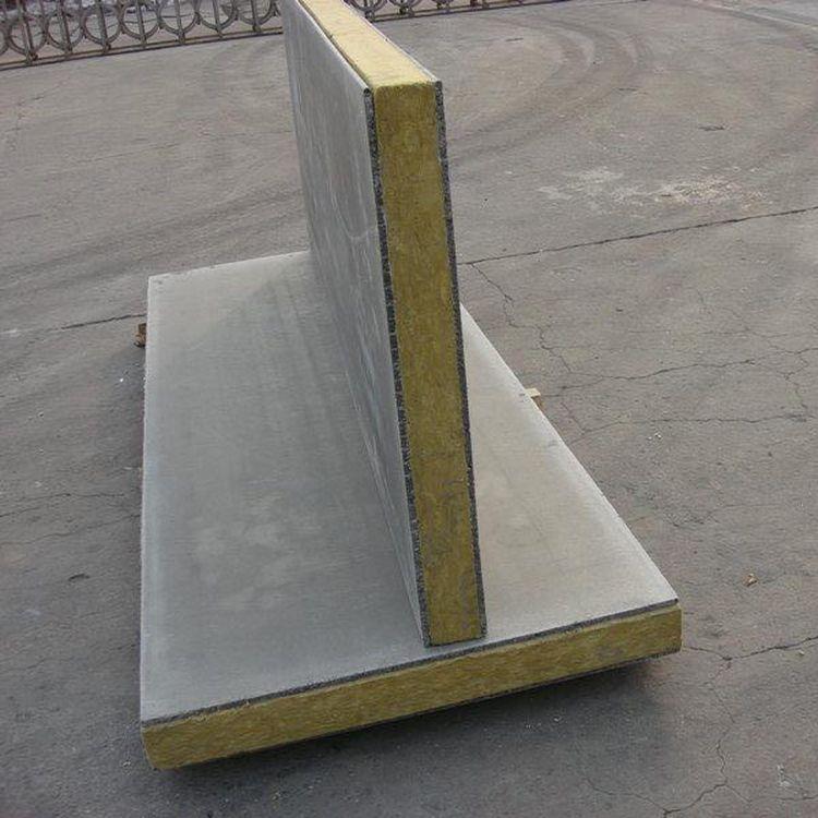 国标岩棉板|玄武岩含量50的|防火隔离带|玻镁板