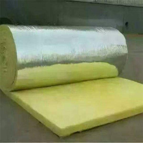 江苏玻璃丝棉总经销|岩棉板代理|铝箔贴面保温棉加工