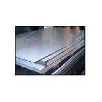 SUS304不锈钢板304不锈钢板材304钢板不锈钢304板