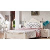 床、酒柜、鞋柜、橱柜、五斗橱、窗头柜'实木或实木复合