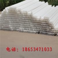 玻纤增强FRPP管材