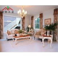 广东惠州客户建造大型木结构木屋餐厅