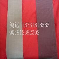 100目钛丝过滤网,方孔编织钛丝网价格,厂家供应